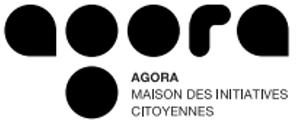 Agora maison des initiatives cittoyennes