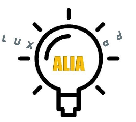 LUX ad ALIA