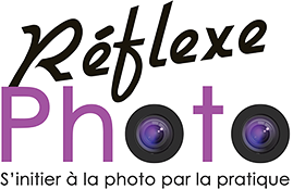 Réflexe Photo